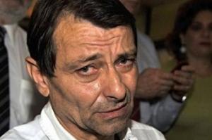 Polícia Federal tenta localizar italiano Cesare Battisti