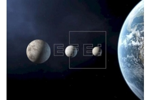 Astronomia comemora um século de avanços com eventos por todo o mundo