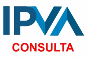 Saiba como consultar o valor do IPVA 2019 e a data de vencimento
