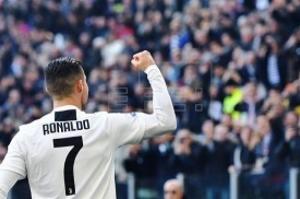Polícia de Las Vegas pede à Justiça para coletar DNA de Cristiano Ronaldo