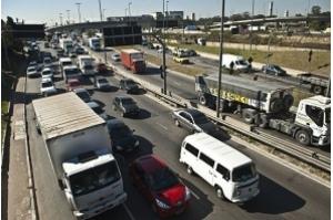 Sancionada lei que cassa habilitação de condenado por contrabando