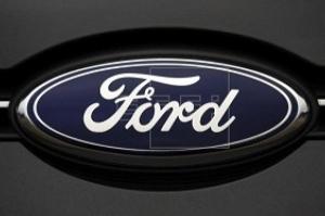 Ford e Volkswagen criam aliança para desenvolvimento de