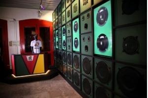 Museu do Reggae faz aniversário de 1 ano com registro de mais de 50 mil visitações