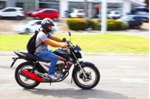 Motos de até 110 cilindradas não pagam mais IPVA no Maranhão