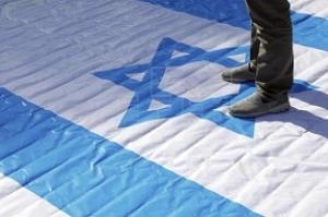 Força Aérea do Irã se diz preparada para eliminar Israel
