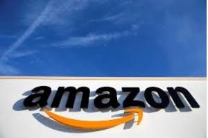 Após meses de espera, Amazon.com inicia vendas diretas no Brasil