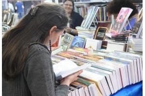 Meninas são autoras de 42 das 55 melhores redações do Enem