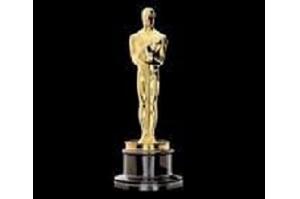 Sai lista dos filmes indicados ao Oscar; Brasil está fora da disputa