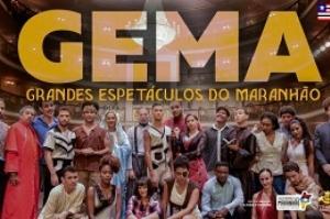 Projeto 'Grandes Espetáculos do Maranhão' começa em fevereiro no Teatro Arthur Azevedo
