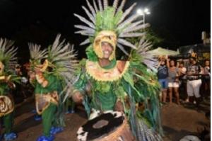 Madre Deus terá samba e blocos neste primeiro domingo do Pré-Carnaval de Todos