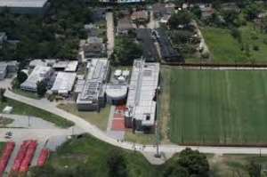 Flamengo defende instalações do CT e diz que pico de energia pode ter causado incêndio