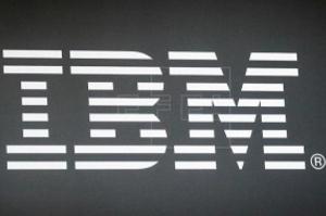 IBM abrirá centro de inteligência artificial no Brasil