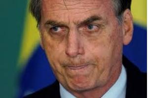 Bolsonaro recebe alta e tem quadro pulmonar normalizado após pneumonia