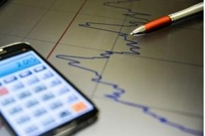 Mercado reduz projeção de crescimento da economia para 2,48% em 2019