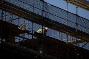 OIT alerta para precarização do emprego em nível mundial