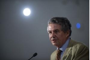 Marco Aurélio nega recurso, e Bolsonaro terá de pagar indenização