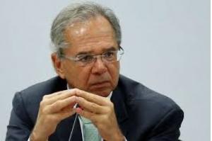 Guedes diz que economia de R$ 1 tri com reforma da Previdência é