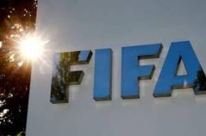 Fifa confirma que Mundial sub-17 será no Brasil, após tirar sede do Peru