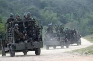 Com reestruturação de carreiras, reforma dos militares prevê economia de apenas R$10,5 bi