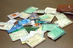 Documentos perdidos no Carnaval podem ser procurados na Secretaria de Estado da Cultura