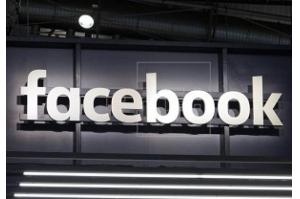 Funcionários do Facebook tiveram acesso a senhas de 600 milhões de usuários