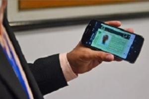 Versões digitais da CNH e CRLV oferecem praticidade aos usuários