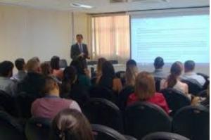 Egma abre inscrições para o curso Desenvolvimento em Liderança