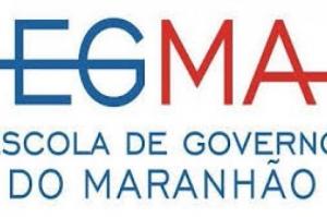 Escola de Governo do Maranhão divulga edital de credenciamento para seleção de instrutores