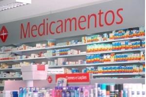 França alerta sobre uso de ibuprofeno e cetoprofeno