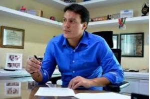 Folha de pagamentos de professores estaduais passará por auditoria