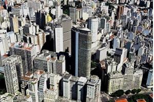 IGP-M acumula taxa de inflação de 7,79% em 12 meses, diz FGV