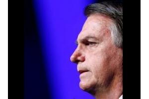 Governo vai corrigir tabela do IR pela inflação, diz Bolsonaro à rádio Bandeirantes
