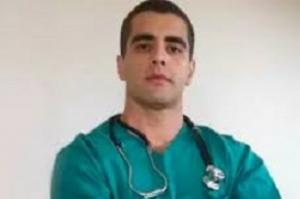 Médico conhecido como Doutor Bumbum tem registro profissional cassado