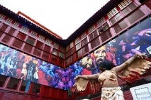 Centro de Artes Cênicas abre inscrições para o curso Técnico em Arte Dramática