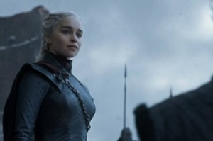 'Game of Thrones' 8x06: Foi assim o final da série