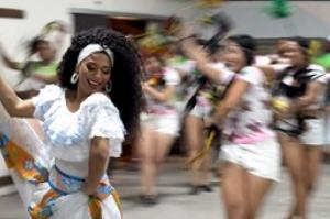 Boi de Nina Rodrigues prepara alegria, beleza e homenagens aos tambores do Maranhão