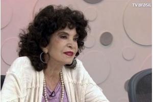Atriz Lady Francisco morre no Rio aos 79 anos