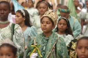 Veja como será a Festa do Divino, que começa nesta quarta-feira (29)