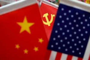 China está pronta para retaliar EUA usando terras raras, dizem jornais