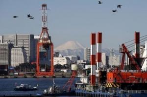 Ameaça de novas tarifas feita pelos EUA leva à queda do índice Nikkei