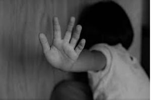 Lei obriga registrar no BO se vítima de violência tem deficiência