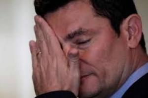Celular de Moro é hackeado e PF investiga caso