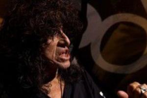 Cantor Serguei morre em Volta Redonda aos 85 anos