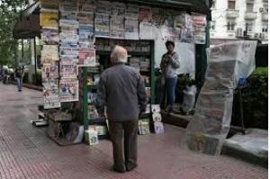 Maioria das pessoas não quer pagar por notícias, diz Instituto Reuters