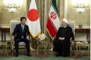 Primeiro-ministro japonês alerta sobre conflito armado em meio a tensões entre EUA e Irã
