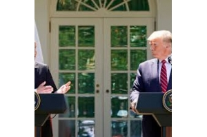 Rússia diz que reagirá defensivamente a aumento de tropas dos EUA na Polônia