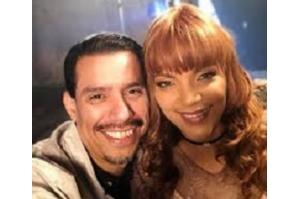Marido de deputada federal é morto a tiros em Niterói
