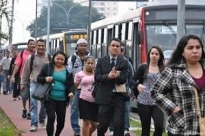 Brasil deixa de ser a 5° nação mais populosa do mundo