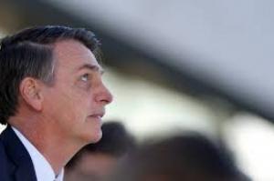 Barroso suspende transferência de demarcação de áreas indígenas para Agricultura