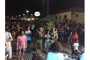 Mais Cultura e Turismo oferece programação especial em Barreirinhas
